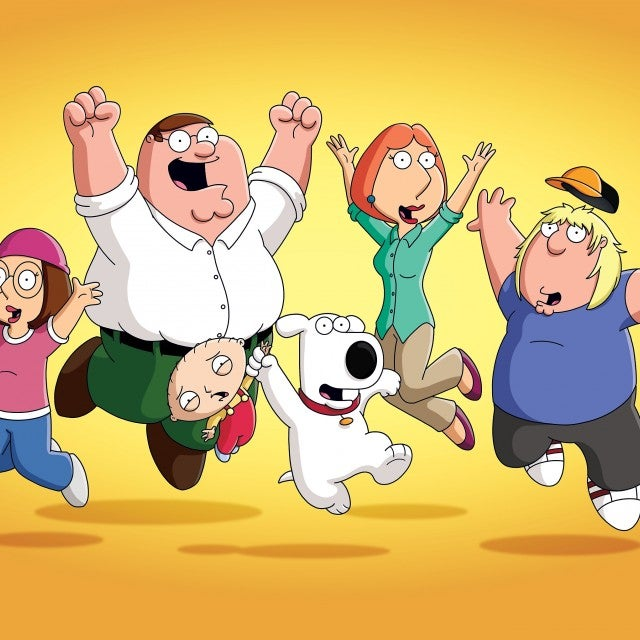 family_guy_gettyimages-1066151494.jpg