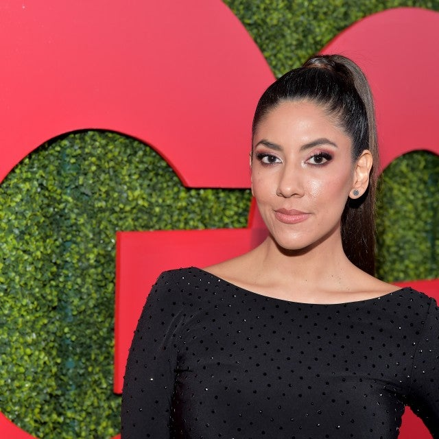 stephanie_Beatriz_gettyimages-1069336290.jpg