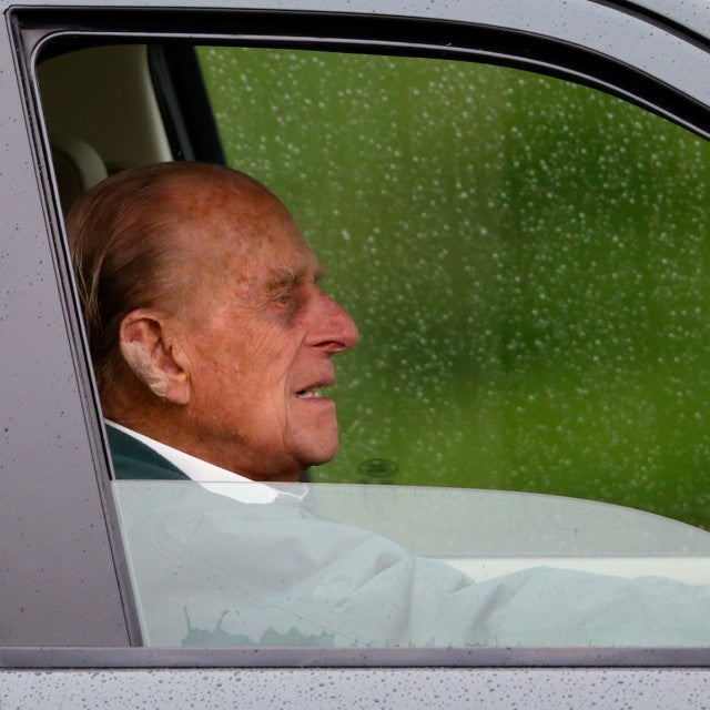 prince_philip_gettyimages-473316380.jpg