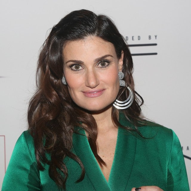 idina_menzel_gettyimages-960224800.jpg