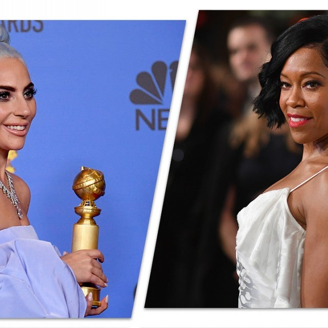 Lady Gaga, Regina King