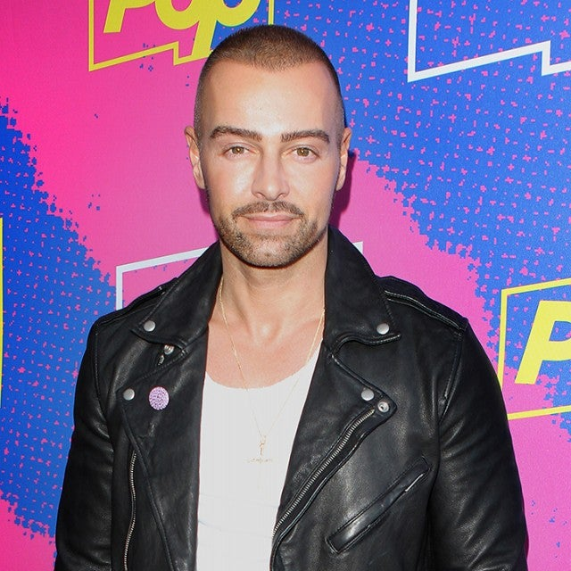 Joey Lawrence - Exclusive Interviews, Pictures & More ...