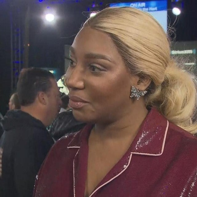 NeNe Leakes Weighs In on Kandi Burruss' 'Big Brother' Game Play