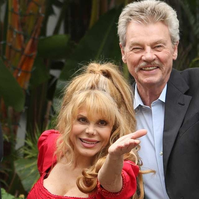 charo_husband_gettyimages-477373760.jpg