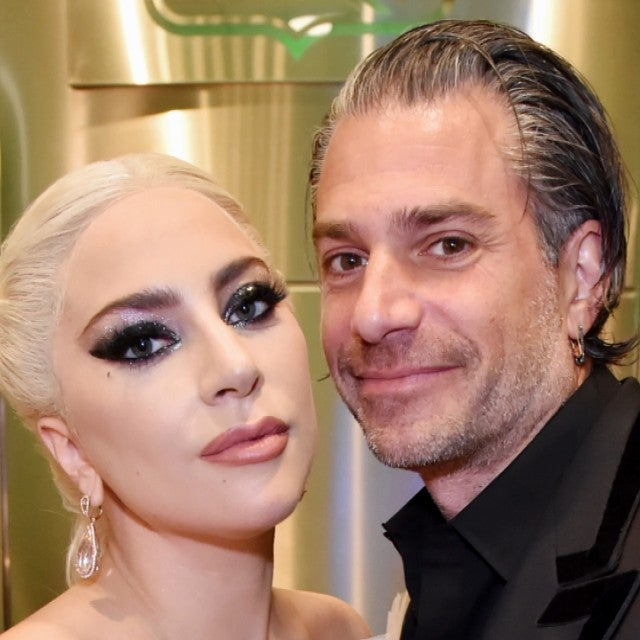 Lady Gaga and Christian Carino Break Off Engagement: Why the Couple Split