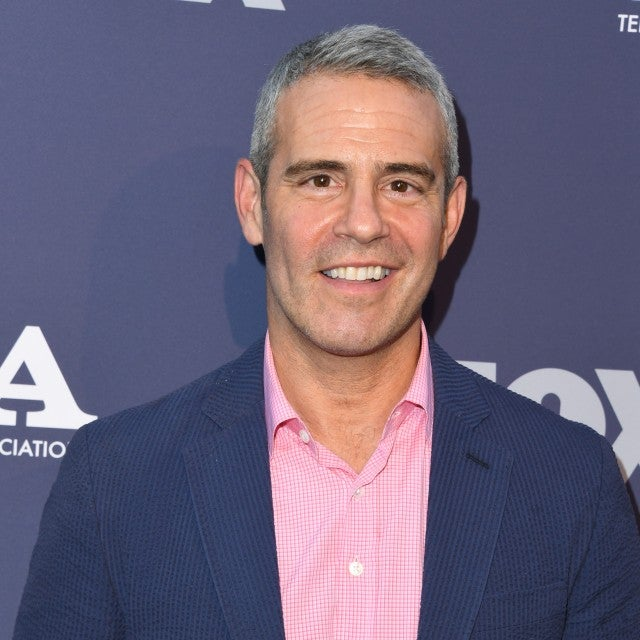 andy_cohen_gettyimages-1009989682.jpg