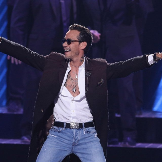 marc_anthony_gettyimages-1126647589.jpg