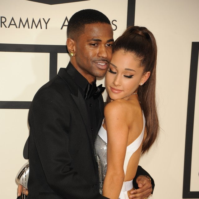 big_sean_ariana_grande_gettyimages-530031192.jpg