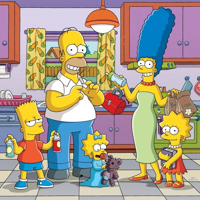 simpsons_gettyimages-900187182.jpg