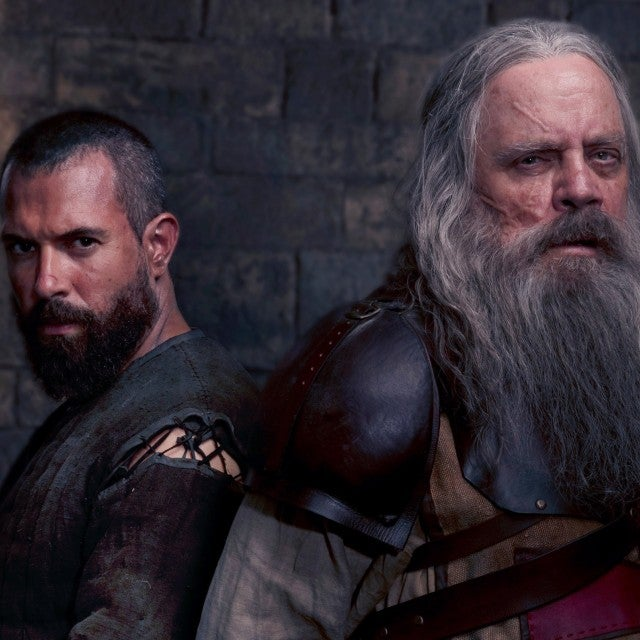 1280_tom_cullen_as_landry_and_mark_hamill_as_talus_in_season_2_of_historys_knightfall._photo_credit_larry_horricks_history.jpg
