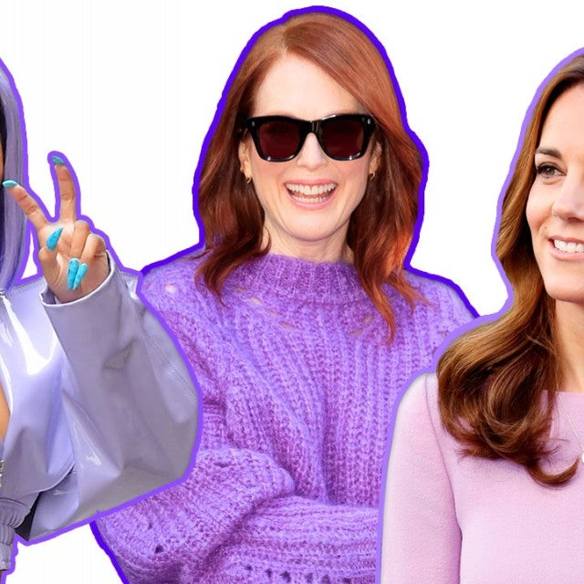 Cardi B, Julianne Moore, Kate Middleton