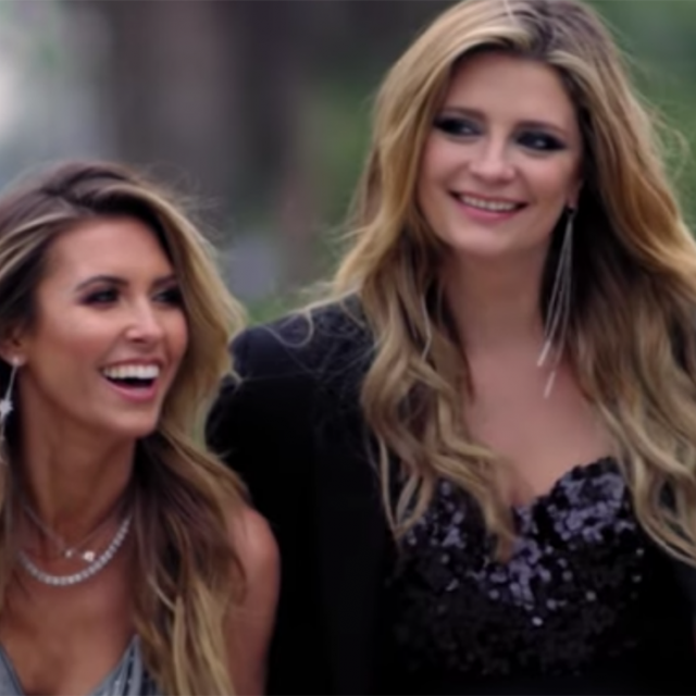 'The Hills: New Beginnings'