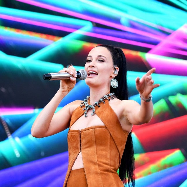 Kacey Musgraves Coachella Weekend 2