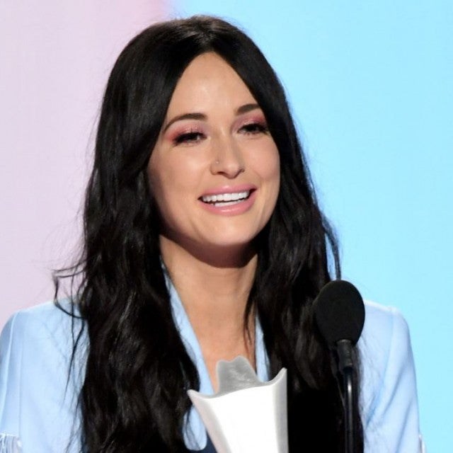 Kacey Musgraves Exclusive Interviews Pictures Amp More