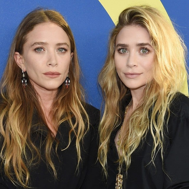 Mary-Kate and Ashley Olsen 1280