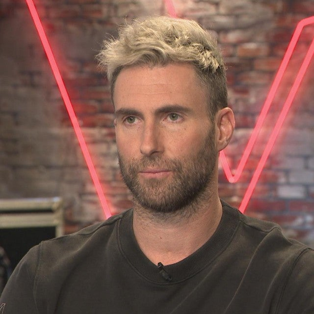 'The Voice': Adam Levine's Shocking Exit and What's Next