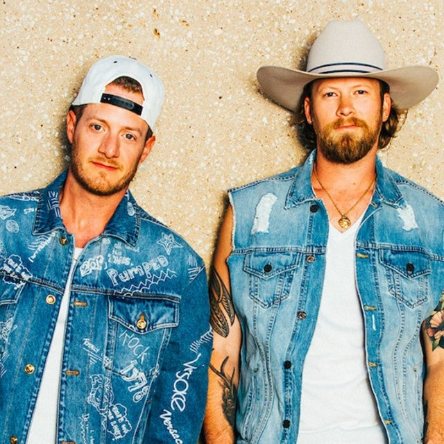 FGL at iheartcountry