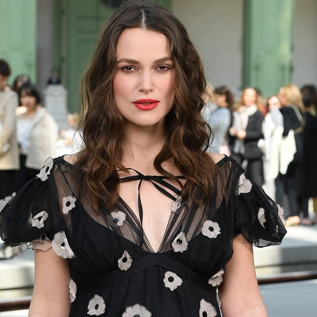 Keira Knightley - Exclusive Interviews, Pictures & More ...