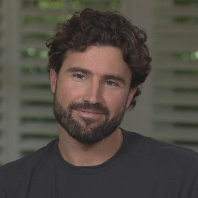 'The Hills': Brody Jenner on the Lauren Conrad Romance That Never Happened