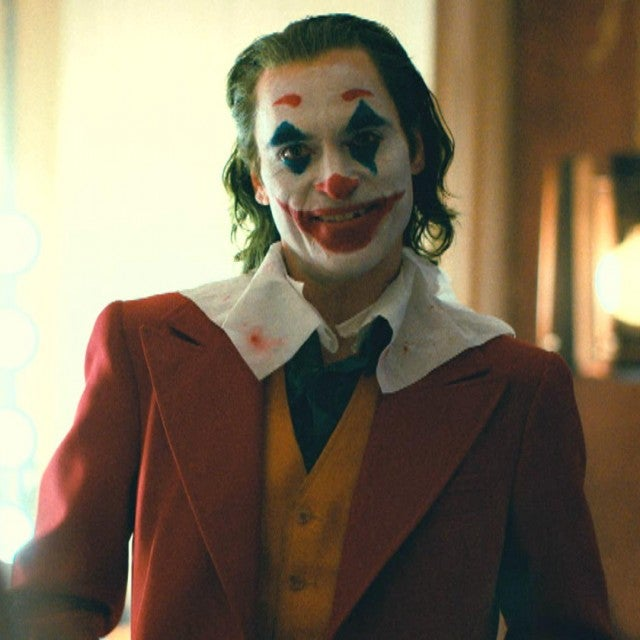 'Joker' Final Trailer: Joaquin Phoenix's Clown Gets His Origin Story