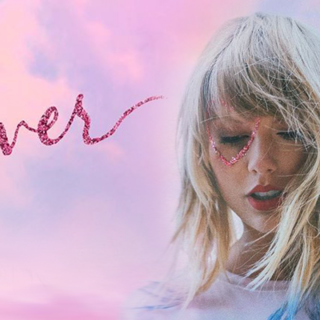 Taylor Swift's 'Lover' Album: Everything We Learned
