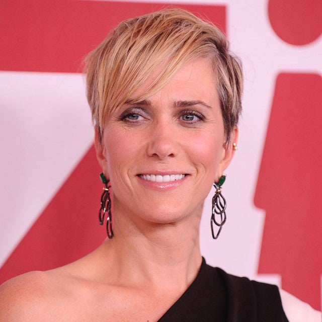 Kristen Wiig at downsizing premiere in december 2017