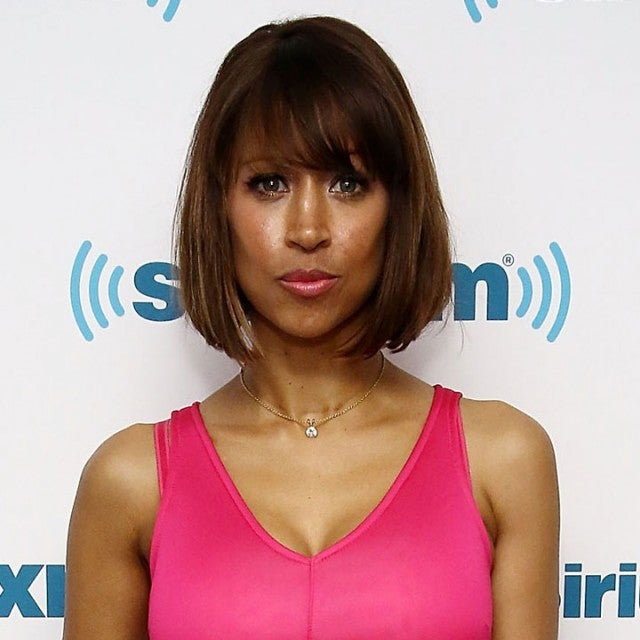 stacey dash in july 2016