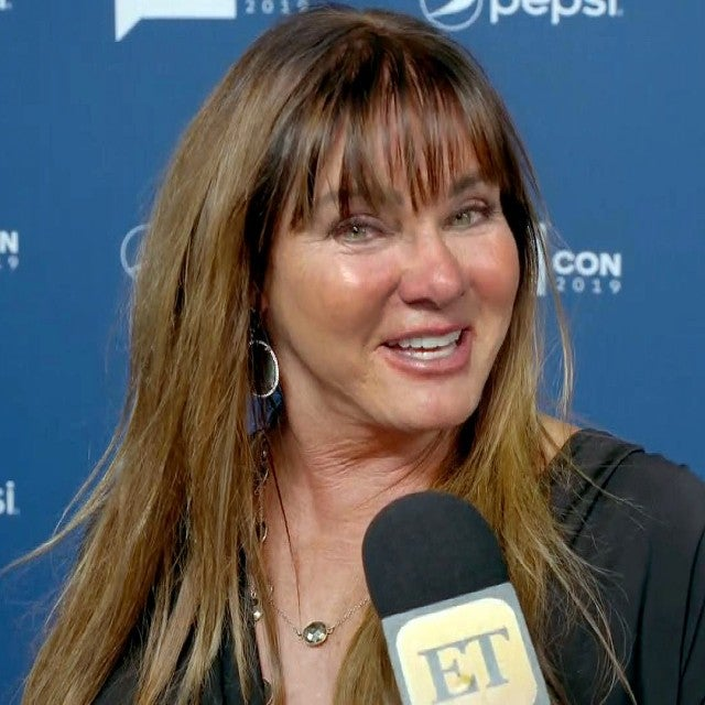 Why Jeana Keough Took 15 Years to Sign Divorce Papers (Exclusive)
