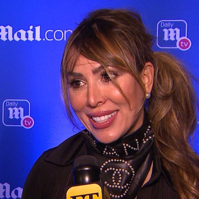'RHOC's Kelly Dodd Says She and Vicki Gunvalson Have Reconciled