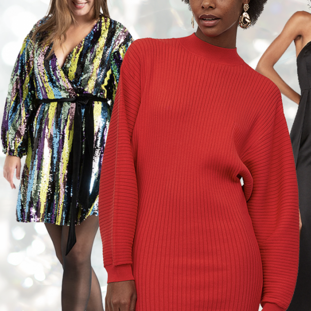 holiday party new years eve dresses and jumpsuits under $150