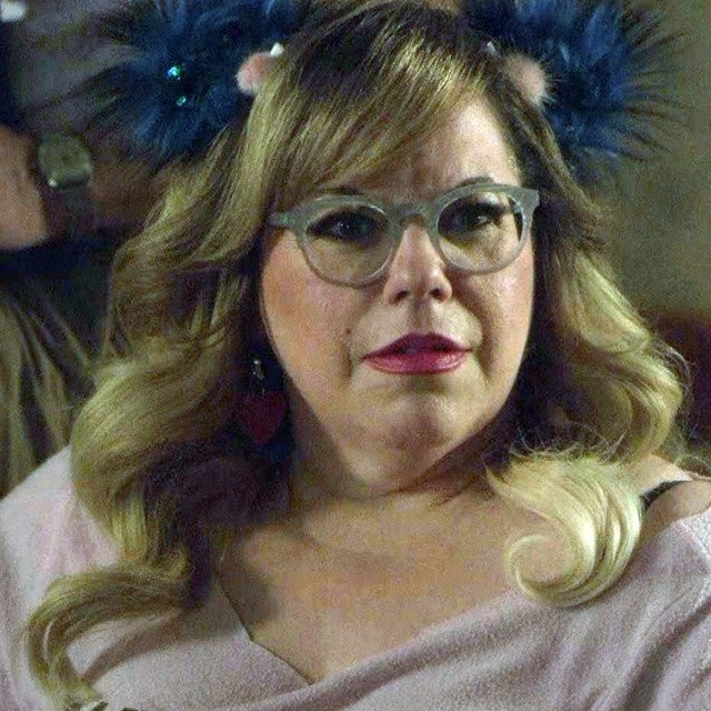 'Criminal Minds' Series Finale: Garcia Reveals She's Thinking About Leaving the BAU (Exclusive)