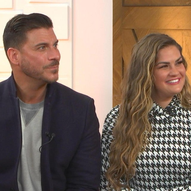 Pump Rules: Jax Taylor Regrets Keeping Tom Sandoval In His Wedding