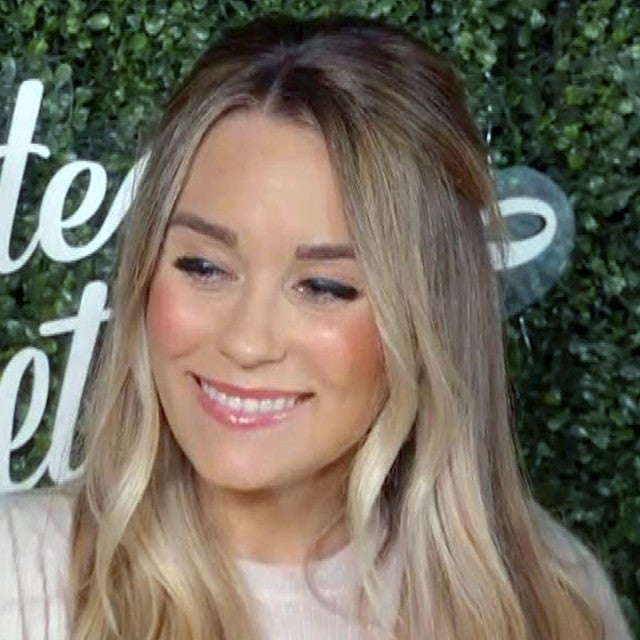Lauren Conrad Talks Leaving Reality TV Behind (Exclusive)