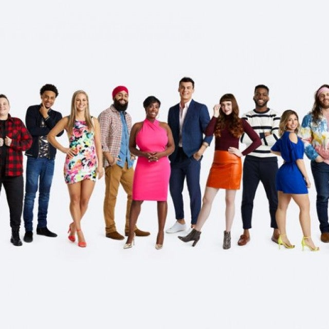 big brother canada season 8