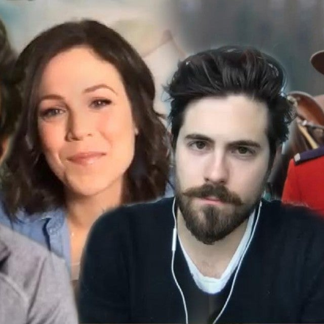 'WCTH's Erin Krakow, Chris McNally and Kevin McGarry React to Shocking Season 7 Finale (Exclusive)
