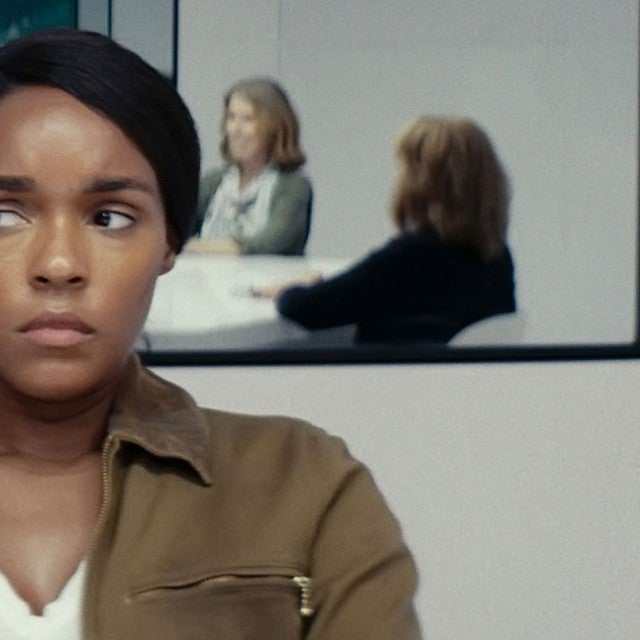 Homecoming S2 - janelle monae
