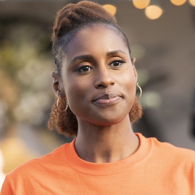 Insecure 405 Issa Rae