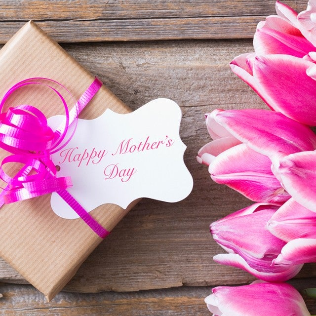 last-minute mother's day gifts 1280