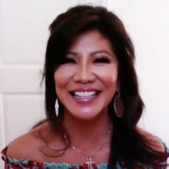 'Big Brother' Turns 20! Julie Chen Looks Back on Show's Biggest Moments (Exclusive)