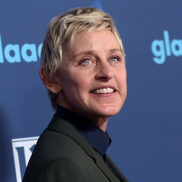 How Ellen DeGeneres' Talk Show Staff Is Working to Improve After Allegations of Workplace Misconduct