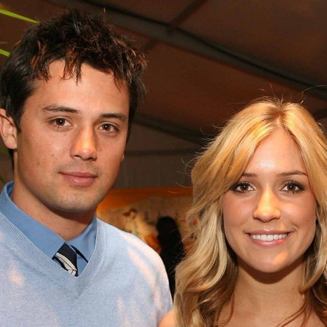 Kristin Cavallari Stephen Colletti
