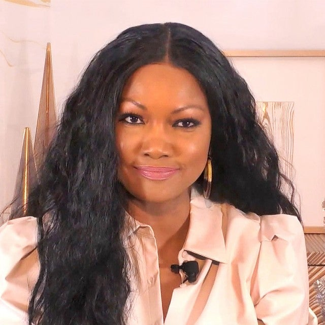 Garcelle Beauvais Addresses 'RHOBH' Production Shutdown Due to COVID-19 (Exclusive)