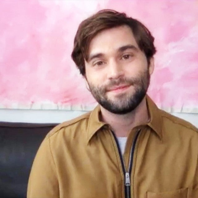 'Grey's Anatomy': Jake Borelli Teases Season 17 Secrets and Hints a Beloved Character Contracts COVID-19