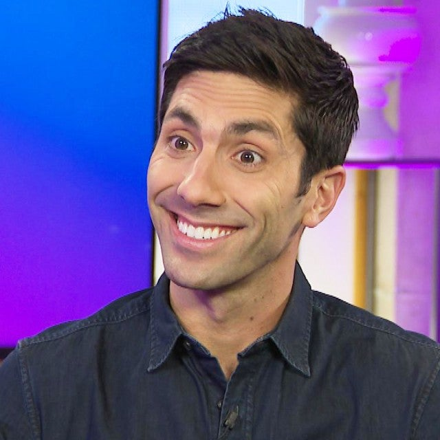 Nev Schulman Talks 10 Years of 'Catfish' and How COVID-19 Affected Internet Dating (Exclusive)