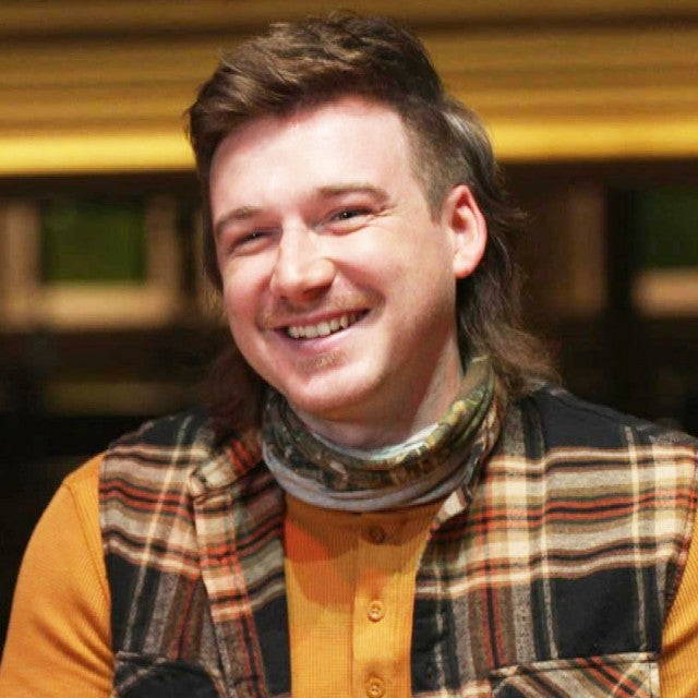 Morgan Wallen Talks Album Leak Frustration, Getting Arrested and 'SNL' Redemption (Exclusive)