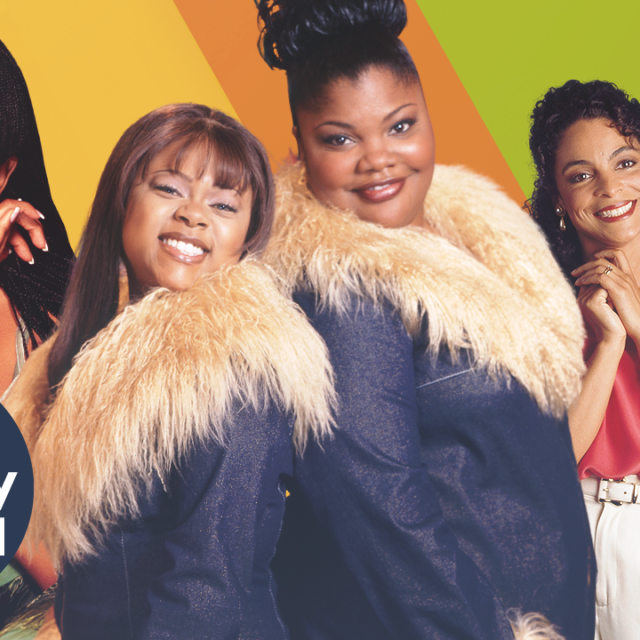 black history month sitcoms moesha brandy the parkers countess vaughn monique a different world whitley dwayne