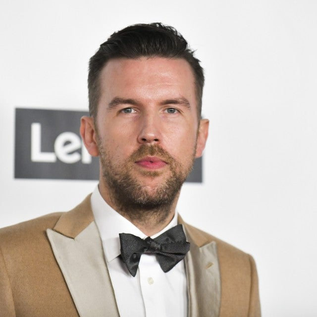 T.J. Osborne of Brothers Osborne attends Universal Music Group Hosts 2020 Grammy After Party on January 26, 2020 in Los Angeles, California.