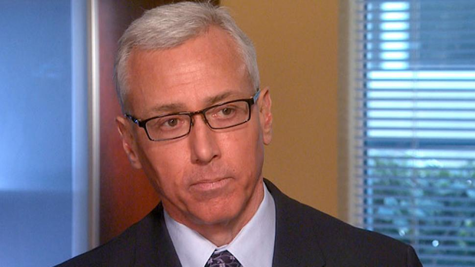 Celebrity rehab with dr drew season 2 online