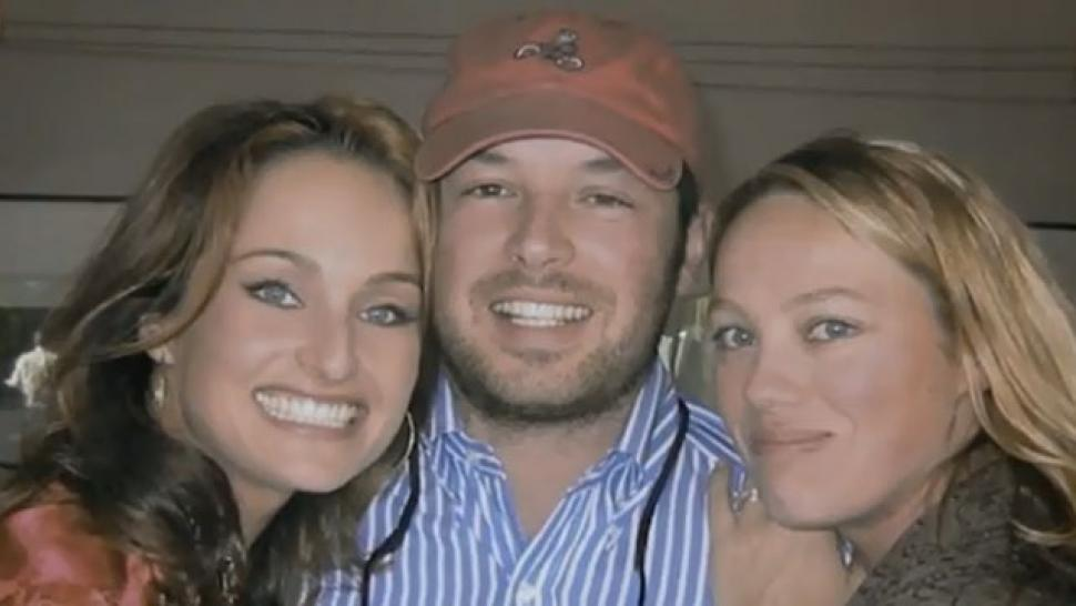 What Happened To Giada S Brother On Food Network