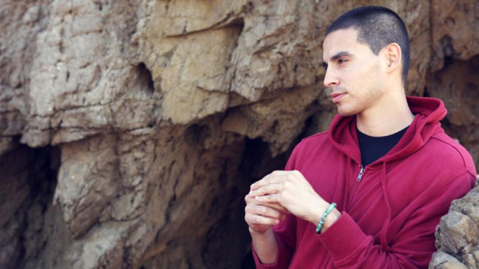 5 Questions With Graceland S Manny Montana